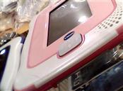 VTECH Tablet INNOTAB 3